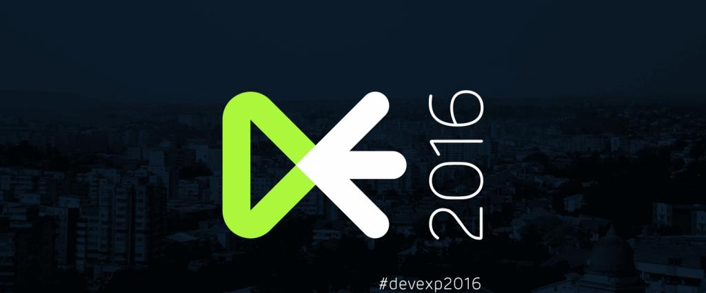 dev_experience-2016